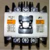 FUJI进口交流接触器SC-5-1,富士接触器