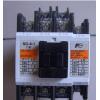 FUJI进口交流接触器SC-4-1,富士电机接触器