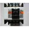 FUJI进口交流接触器SC-05,富士品牌接触器