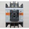 FUJI进口交流接触器SC-0,富士品牌接触器