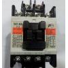 FUJI进口交流接触器SC-03,富士品牌接触器