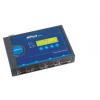 摩莎串口服务器NPort5410    4口RS232串口服务器