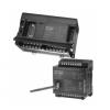 美国GE通用电气PLC  IC200UEX012