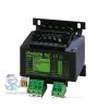 MST系穆尔MURR变压器86308 500VA