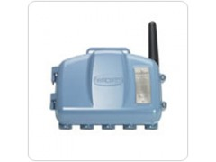 848T 无线温度变送器 罗斯蒙特Rosemount 艾默生授权
