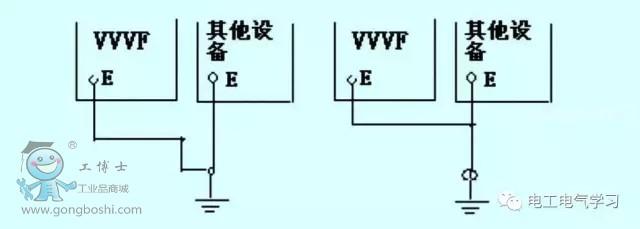 电路 电路图 电子 原理图 640_229