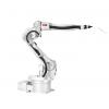 ABB机器人配件控制器IRC5,ABB机器人IRB1520软件,ABB机器人操作培训