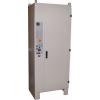 ABB机器人扩展型控制柜ABB机器人IRB1410,IRB1600,IBR2400,ABB机器人配件