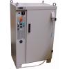 ABB机器人控制柜紧凑型ABB机器人IRB1410,IRB1600,IBR2400控制系统配件