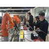 ABB机器人培训机器人编程ABB机器人调试ABB机器人培训资料ABB机器人培训费用