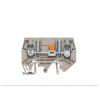 魏德米勒 W系列电流测试型接线端子WTL 6/1 EN   1934810000