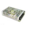 明纬SE-100-48 48V2.3A单组输出开关电源 原装正品