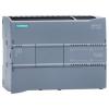 西门子CPU 1211C 6ES7211-1HE40-0XB0 DC/DC/RELAY