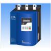 西普软启动器,STR075B-3,代理,