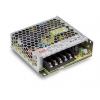 明纬开关电源LRS-75-24 24V3.2A超薄系列