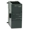 西门子 S7-200 SMART EM DT32 扩展模块 6ES7288-2DT32-0AA0