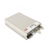 明纬 SE-1500-5 1500W单组输出开关电源