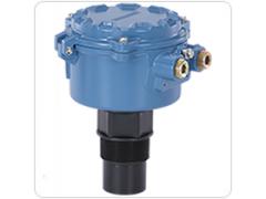 3100 系列液位变送器 (3101 3102 3105) 罗斯蒙特Rosemount 艾默生授权