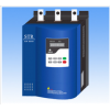 西普软启动器STR090B-3