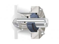 推进型密封 - CRO Flowserve机械密封 美国 福斯流体