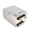 台湾明纬开关电源PSP-600-12 600W12V50A可并联PFC