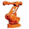 IRB1410 ABB焊接机器人