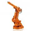 IRB1520 ABB焊接机器人