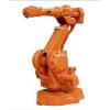 IRB2400 ABB机器人