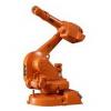 IRB1600 ABB机器人