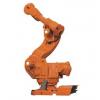 IRB7600 ABB机器人