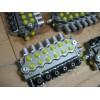 多路阀SD5/6-P(KG3-200)/18L/18L/18L/18L/18L/18L/AET
