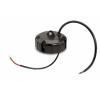 明纬HBG-60-1400 60.2W1400mA 恒流型LED驱动器
