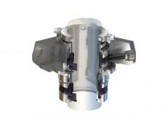 搅拌机密封 - MW Flowserve机械密封 美国 福斯流体