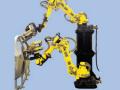 发那科机器人解决方案 (1)