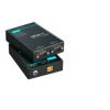 摩莎USB转串口集线器UPort 1250/1250I 2串口RS-232/422/485