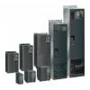 西门子变频器MM440系列 6SE6440-2UD13-7AA1 380-480V无内置滤波器