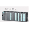 西门子 6ES7 315-2AH14-0AB0 可编程序控制器