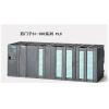 西门子 6ES7 321-1BH02-4AA1 可编程序控制器