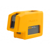 FLUKE-3PR(红光)FLUKE-3PG(绿光)3点激光水平仪   福禄克Fluke激光水平仪