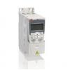ACS310系列-微型变频器