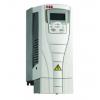 ABB变频器1.1KW ACS550系列ACS550-01-03A3-4