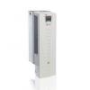 ABB变频器1.5KW ACS510系列ACS510-01-04A1-4 风机水泵使用