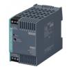 西门子 6EP1332-5BA10 调节电源输入输出