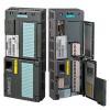 西门子 变频器控制单元 6SL3244-0BB12-1BA1