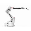 ABB IRB 1520ID-高精度中空臂弧焊机器人