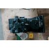 萨奥丹福斯sauer-danfoss 51C系列插装变量液压马