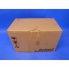 AB罗克韦尔1762系列模块 1762OX6I 1762-OX6I 质保一年 可开增票