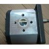 GHP2A-D-20-FG高压齿轮油泵 意大利MARZOCCHI马祖奇