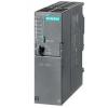 西门子 6AG1315-2AH14-7AB0 工控机