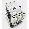 西门子交流接触器 3TB3901-0XD0